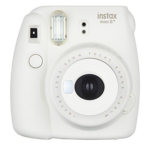 fujifilm instax mini 8 vanilla instant film camera self shot mirror for - Allshopathome-Best Price Comparison Website,Compare Prices & Save
