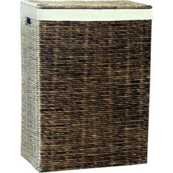 lamont home kianna family hamper brown - Allshopathome-Best Price Comparison Website,Compare Prices & Save