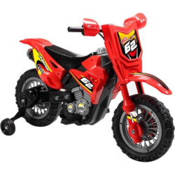 blazin wheels red 6v ride on dirt bike - Allshopathome-Best Price Comparison Website,Compare Prices & Save