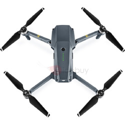 dji mavic pro platinum mavci pro platinum fly more combo fpv drone rc - Allshopathome-Best Price Comparison Website,Compare Prices & Save