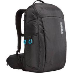 Thule Aspect DSLR Backpack (Black) 3203410