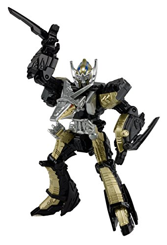 Power Rangers Dino Super Charge – 5″ Ptera Charge Megazord Action Figure