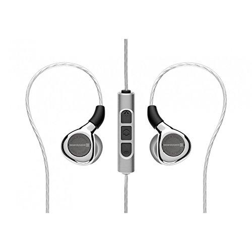 beyerdynamic Xelento Remote Tesla in-Ear