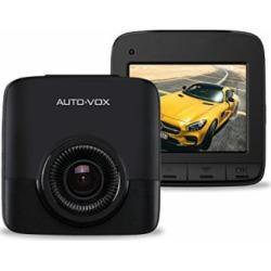 dash cam dashboard camera recorder with fhd 2688x1520p 27k super clear - Allshopathome-Best Price Comparison Website,Compare Prices & Save