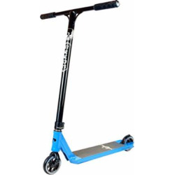 Phoenix Session Pro Scooter (Teal)