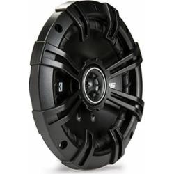 2 kicker 43dsc6504 65 240 watt 2 way 4 ohm car audio coaxial speakers dsc6504 - Allshopathome-Best Price Comparison Website,Compare Prices & Save