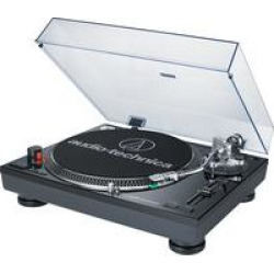 audio technica at lp120bk usb direct drive turntable with usb - Allshopathome-Best Price Comparison Website,Compare Prices & Save