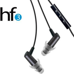 etymotic hf3 noise isolating earphones headset - Allshopathome-Best Price Comparison Website,Compare Prices & Save