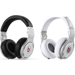 beats by dr dre pro wired over ear headphones refurbished - Allshopathome-Best Price Comparison Website,Compare Prices & Save
