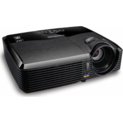 ViewSonic PJD5123 SVGA DLP Projector (Discontinued by Manufacturer)