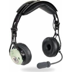 david clark dc pro x hybrid electronic noise cancelling aviation headset - Allshopathome-Best Price Comparison Website,Compare Prices & Save