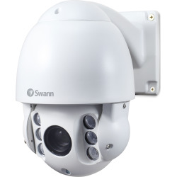 Swann Outdoor Security Camera – PRO-1080PTZ