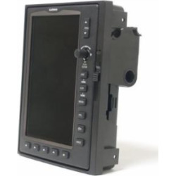 airgizmo panel dock for garmin gpsmap 696695 - Allshopathome-Best Price Comparison Website,Compare Prices & Save