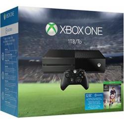 xbox one 1 tb console ea sports fifa 16 bundle - Allshopathome-Best Price Comparison Website,Compare Prices & Save