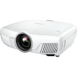 Epson Home Cinema 4000 Home Theater Projector