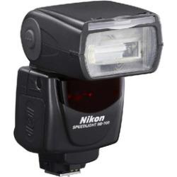 Nikon Sb-700 Af Speedlight Flash For Nikon Digital Slr Cameras – 4808