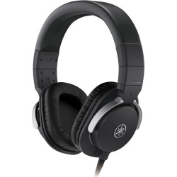 Yamaha Hphmt8 Studio Monitor Headphones