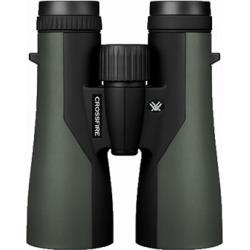 Vortex Optics Crossfire 12x50mm Binoculars – 12x50mm Crossfire Binoculars