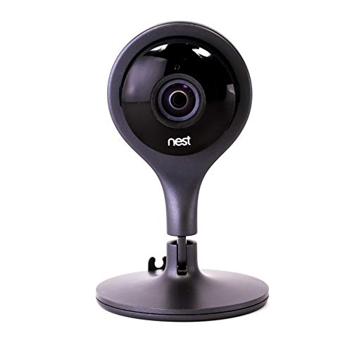 nest security camera keep an eye on what matters to you from anywhere for - Allshopathome-Best Price Comparison Website,Compare Prices & Save