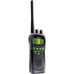 uniden atlantis 250bk handheld two way vhf marine radio - Allshopathome-Best Price Comparison Website,Compare Prices & Save