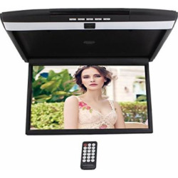 hd 17 digital tft monitor car roof mount display for cars flip down monitor - Allshopathome-Best Price Comparison Website,Compare Prices & Save
