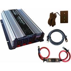 vertamax pure sine wave 1500 watt 3000w surge 12v power inverter dc to ac - Allshopathome-Best Price Comparison Website,Compare Prices & Save