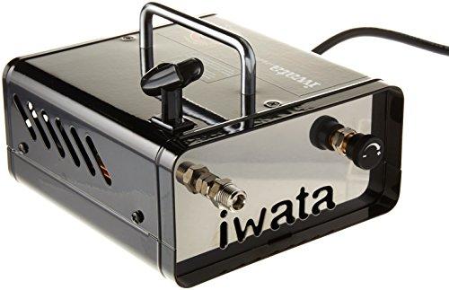 iwata medea studio series ninja jet single piston air compressor - Allshopathome-Best Price Comparison Website,Compare Prices & Save
