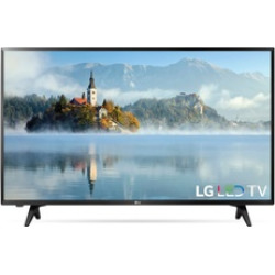 lg full hd 1080p led tv 43 class 43lj5000 - Allshopathome-Best Price Comparison Website,Compare Prices & Save