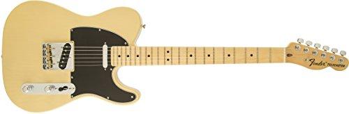 fender american special telecaster maple fingerboard vintage blonde - Allshopathome-Best Price Comparison Website,Compare Prices & Save