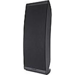 Polk Audio OWM5 (BK) Each Multi-application speaker
