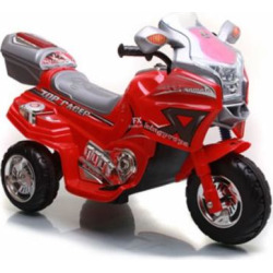 ride on toy 3 wheel motorcycle trike for kids battery powered ride on toy - Allshopathome-Best Price Comparison Website,Compare Prices & Save