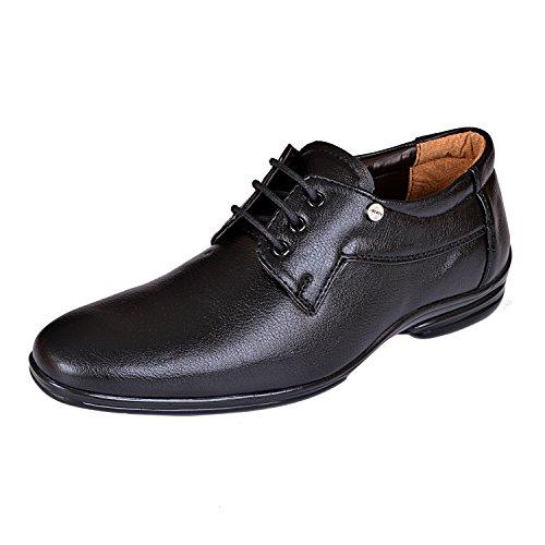Liberty Men's Formal & Lace Up Shoes (08)