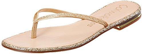 Catwalk Women's Fashion Slippers – 9 UK/India (41 EU) (1495xx)