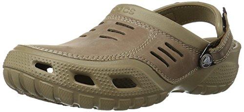 Crocs Yukon Sport Men Slip on
