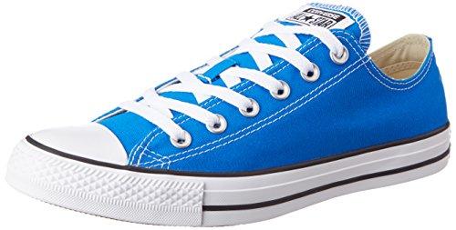 Converse Unisex SSNL Colours Soar Sneakers – 3 UK/India (35 EU)