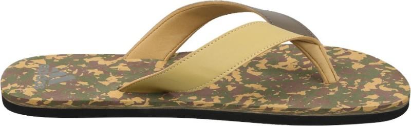 Adidas SHINGLE Flip Flops