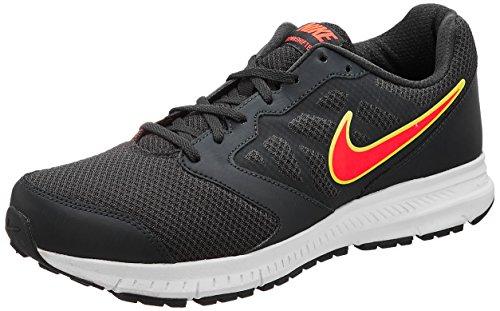Nike Men's Mesh Outdoor Multisport Training Shoes – UK 11 india(11us)(46eu)