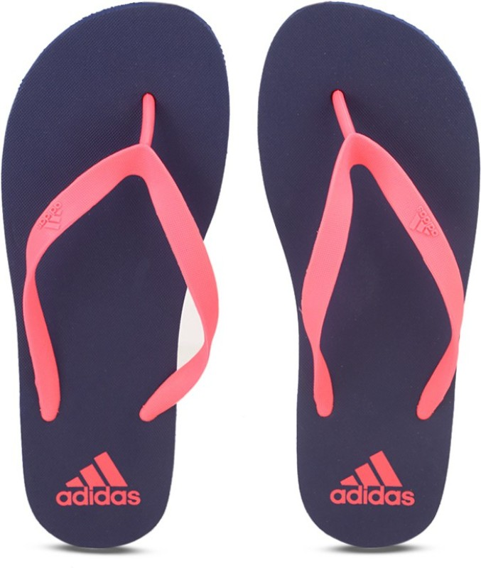 adidas adi rib w flip flops -