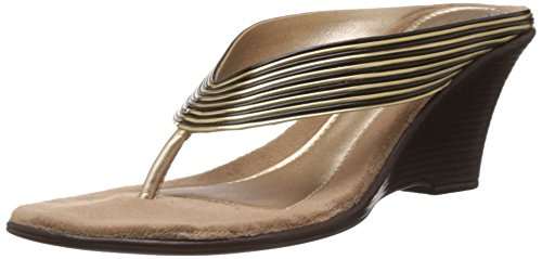 catwalk womens black fashion slippers 4 ukindia 36 eu 6358c -