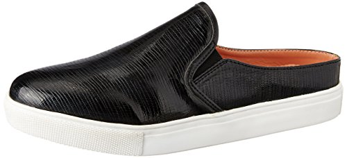 Lavie Women's Black Sneakers – 5 UK/India (38 EU)