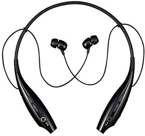 philips all smartphones compatible webillas high quality wireless bluetooth -