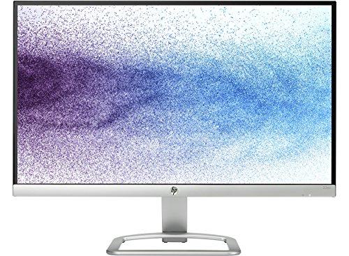HP 22ES 21.5-inch IPS LED Monitor