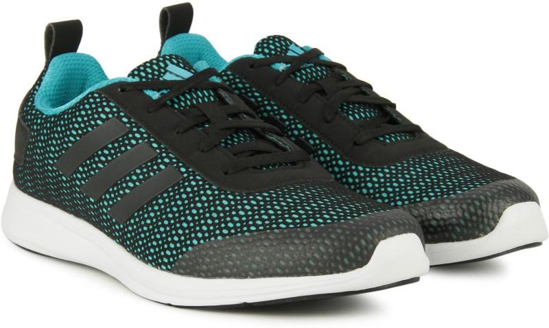 Adidas ADISPREE 2.0 M Running Shoes(Blue)