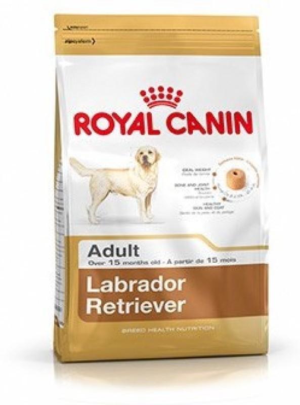 Royal Canin Labrador Adult Chicken Dog Food(3 kg)