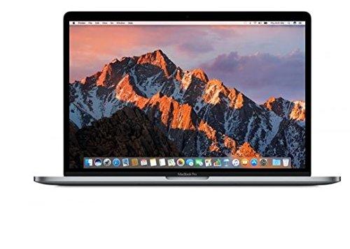 apple macbook pro mlh12hna laptop 2016 core i58gb256gbmac osintegrated -