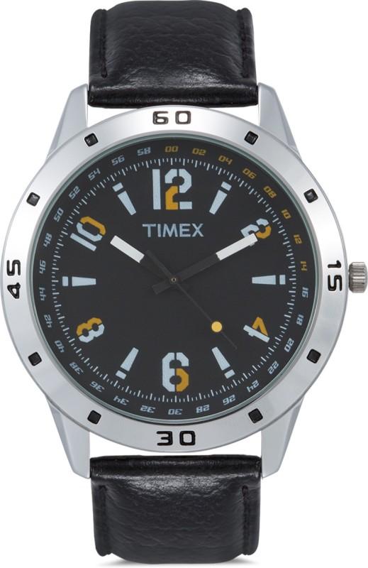 Timex TW00ZR114 Watch  – For Men