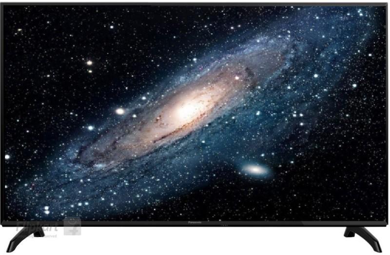 Panasonic 139cm (55 inch) Full HD LED Smart TV(TH-55ES500D)