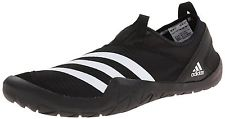 Adidas Outdoor Men's Climacool Jawpaw Slip-on Water Shoe 9 D(M) US