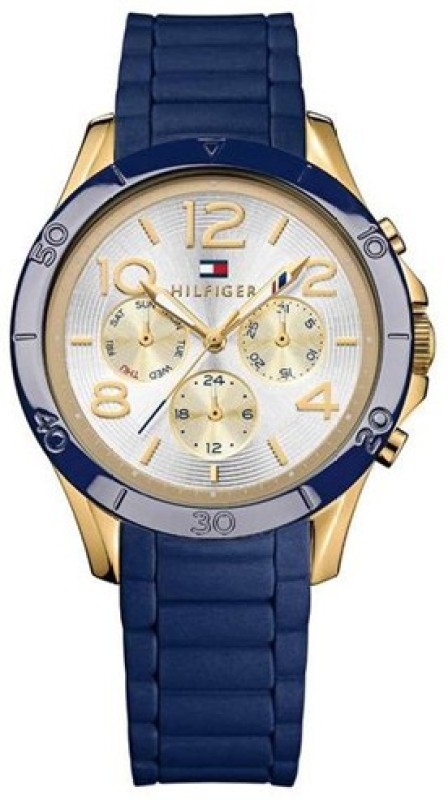 Tommy Hilfiger TH1781523J Watch  – For Women