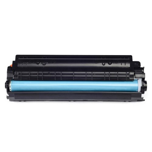 prodot hp 88a compatible toner cartridge for hp laser printer black -